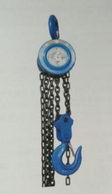 HSZ型手拉葫蘆