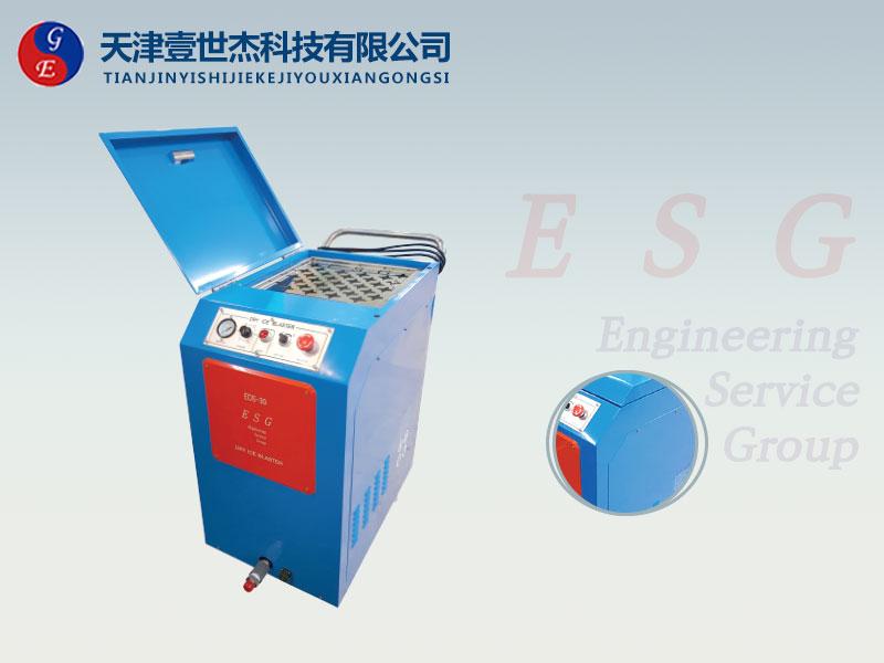 强力型洗涤机 (EDS-30)