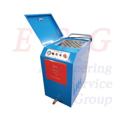 普及型 洗涤机 (EDS-22)