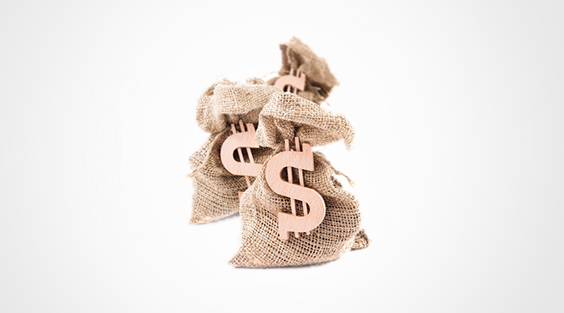 佛山永利公司需注意企业年报中增加社保和统计事项