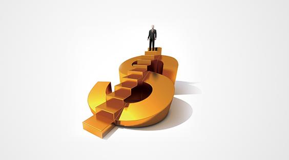 财务人员经常错缴税的4大业务