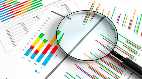 专业的财务咨询知识对促进企业发展有重大意义