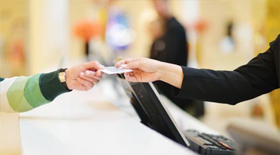 购货方增值税专票丢了怎么办?