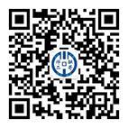 杭州银融财务服务有限公司微信公众号