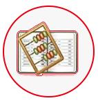 个体户营业执照
