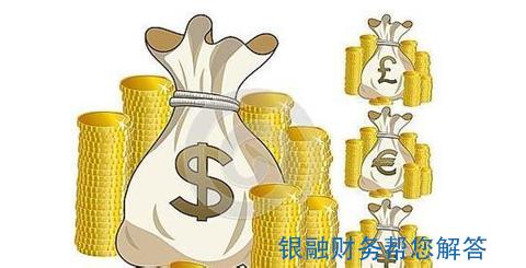 个人独资企业的优缺点,个人独资企业要做账吗?