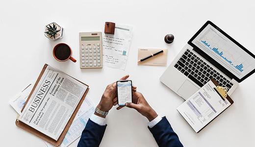 财务审计常见问题及相应审查技巧