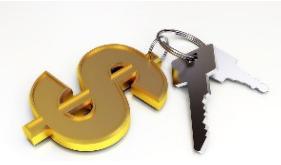 房屋装修费计入哪个会计科目?详解五个案例!