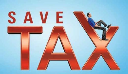 纳税人提供建筑服务适用简易计...