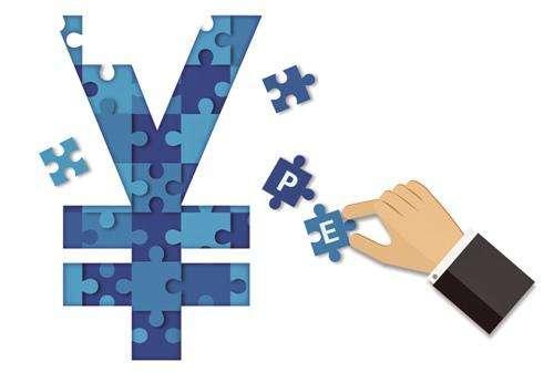 非营利科研机构可享受税收优惠