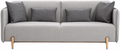 三人沙发编号SR1007,实际价格请欧美风日韩高清无码报价