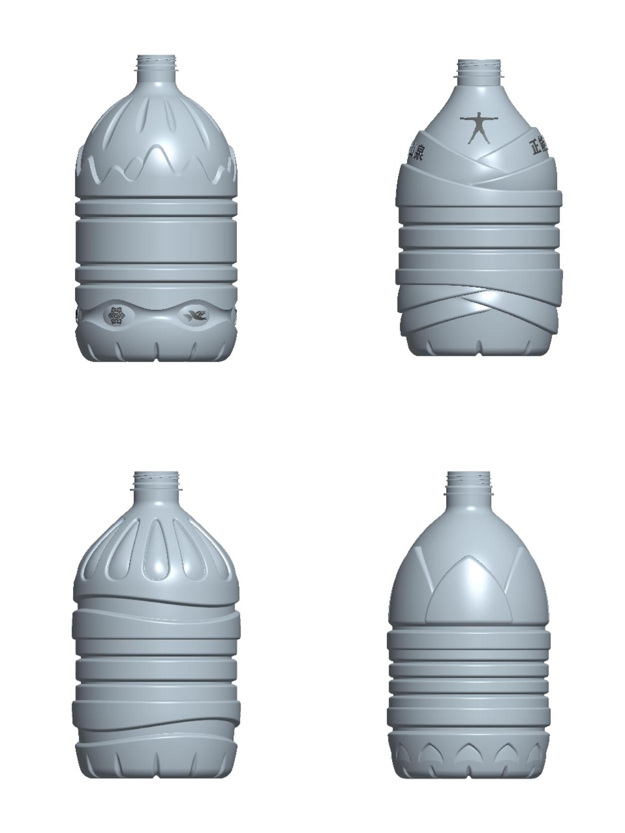 廣東,吹瓶機,吹瓶模具,瓶胚模具哪家好