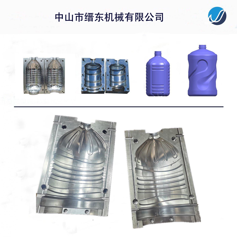 一次性大桶水模具,吹瓶模具,桶裝水模具