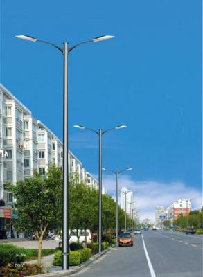 道路燈 HT-LD-002