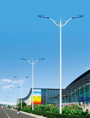 道路燈 HT-LD-003