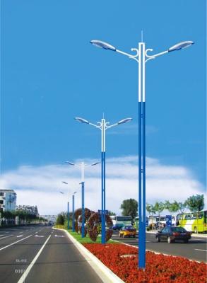 道路燈 HT-LD-004