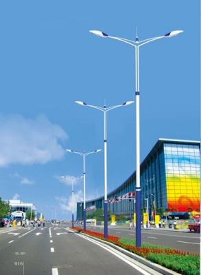 道路燈 HT-LD-007