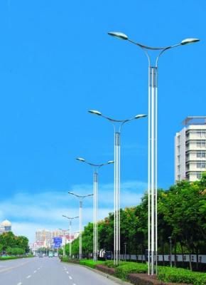 道路燈 HT-LD-008