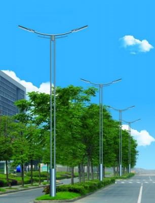 道路燈 HT-LD-009