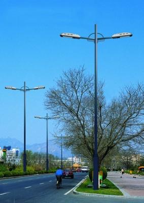 道路燈 HT-LD-010