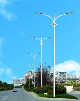 道路燈 HT-LD-012