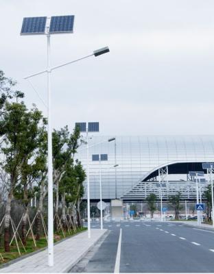 太陽能路燈 HT-TYN-001