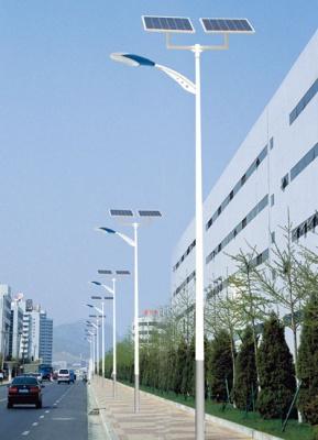 太陽能路燈 HT-TYN-002