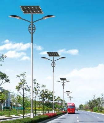太陽能路燈 HT-TYN-010