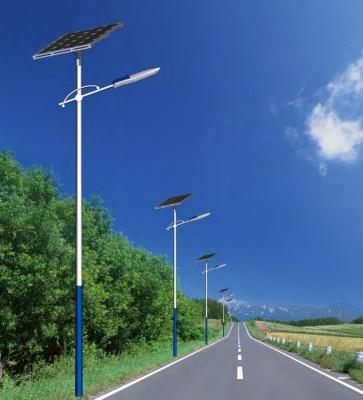太陽能路燈 HT-TYN-012