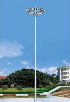 高桿燈 HT-GGD-004