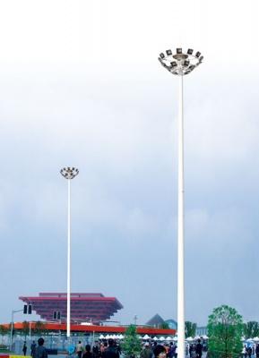 高桿燈 HT-GGD-005
