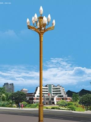 組合燈 HT-ZHD-003