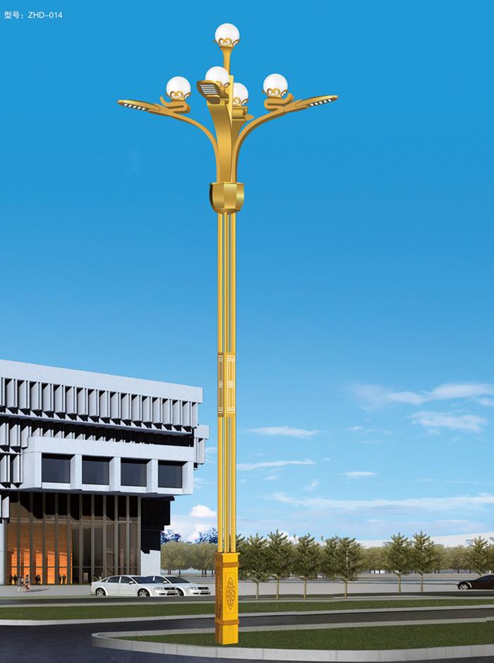 組合燈 HT-ZHD-007