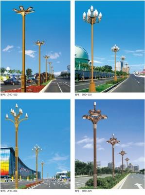 組合燈 HT-ZHD-010