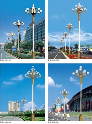 組合燈 HT-ZHD-014