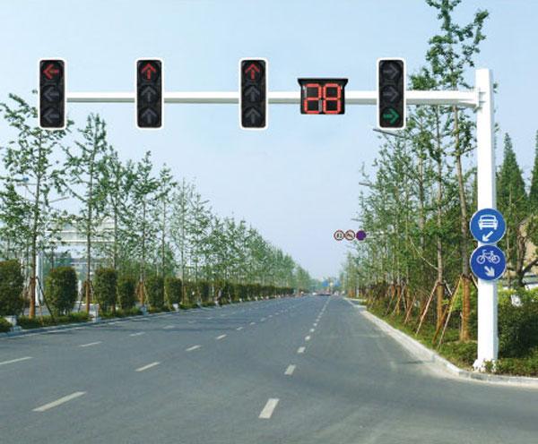 交通信號燈 HT-JT-001
