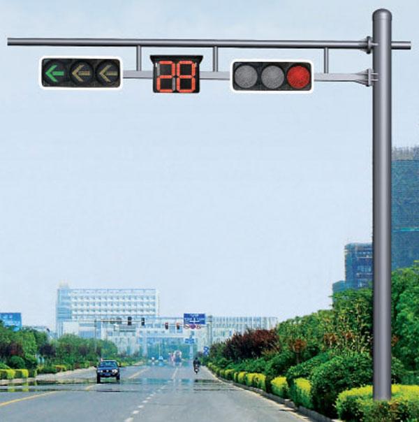 交通信號燈 HT-JT-002