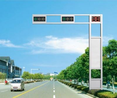 交通信號燈 HT-JT-003