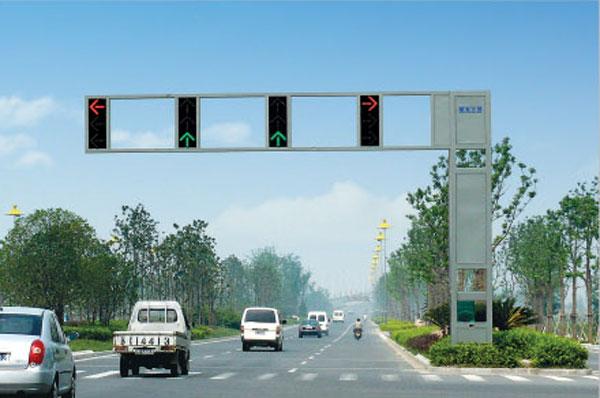 交通信號燈 HT-JT-005