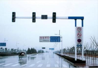 交通信號燈 HT-JT-006