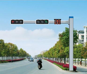 交通信號燈 HT-JT-008