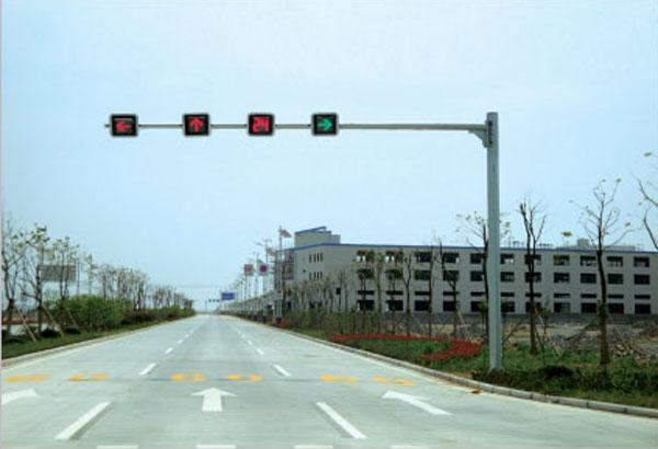 交通信號燈 HT-JT-010