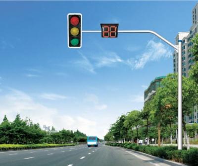 交通信號燈 HT-JT-013