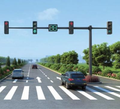 交通信號燈 HT-JT-015