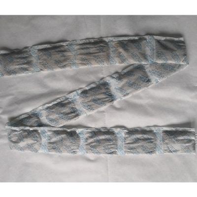 礦物50克連包干燥劑