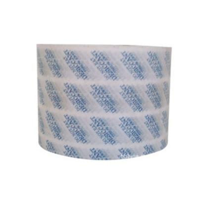 干燥劑包裝材料
