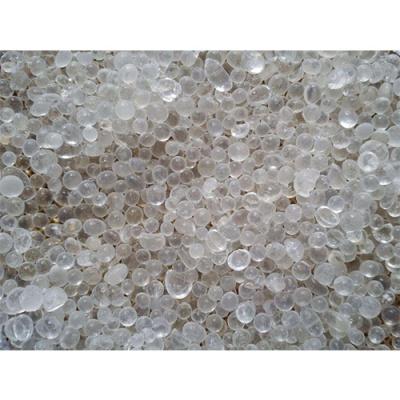 硅膠干燥劑顆粒