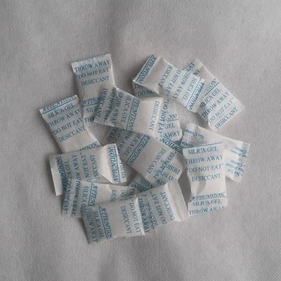 药品1克干燥剂