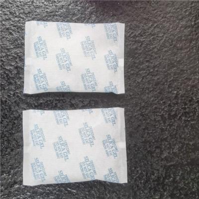 硅膠集裝箱干燥劑