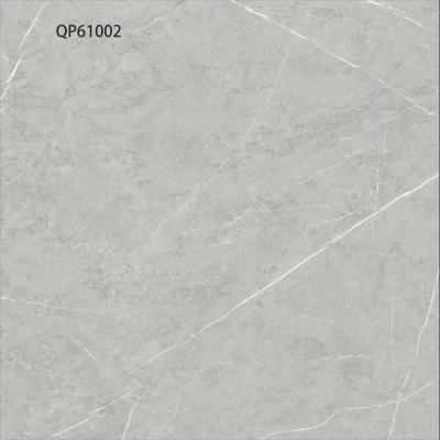 QP61002